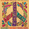 60's Rock Revival
