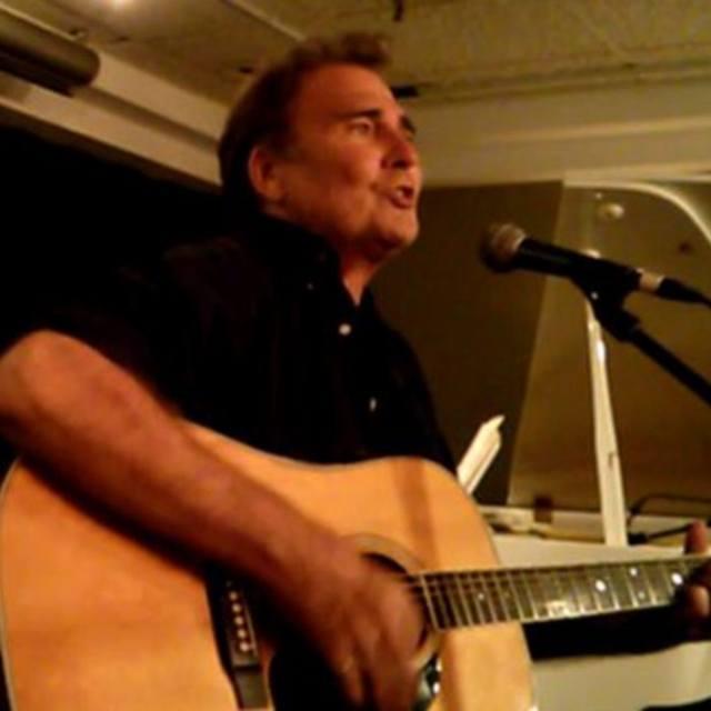 greensboro musicians - craigslist