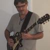 barry_guitar