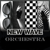 New Wave Orchestra