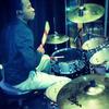 michael Junior