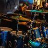 TomW_Drummer