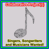 soundsgoodproject