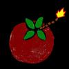 tomatobomb
