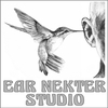 Ear Nekter Studio