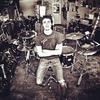 DrummerDude101