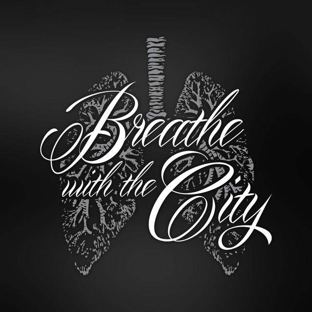 Breathe with the City