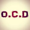 OCDband