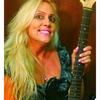 Florida Music Girl