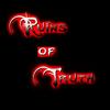 ruinsoftruth