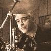 drummerick80