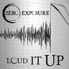 Zero Exposure Band