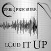 Zero Exposure Band