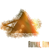 Royale-Royale
