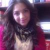 Arianna Gabrielle