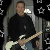 GuitarStarMatteo