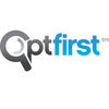 Optfirst