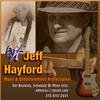 jeffhayford