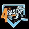 4th base