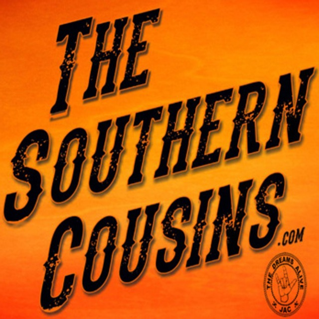 The Southern Cousins