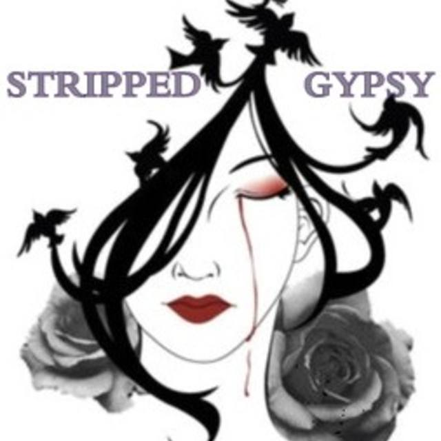 Stripped Gypsy