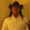 michael1046197