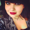 jessica_holtzclaw
