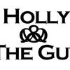 HollyandtheGuy
