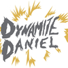 dynamitedaniel