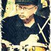 drummerwoodywood