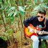 BluesRocker58