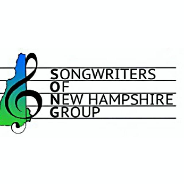 SONG Songwriter group