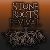 STONE ROOTS REVIVAL