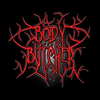 Body Butcher