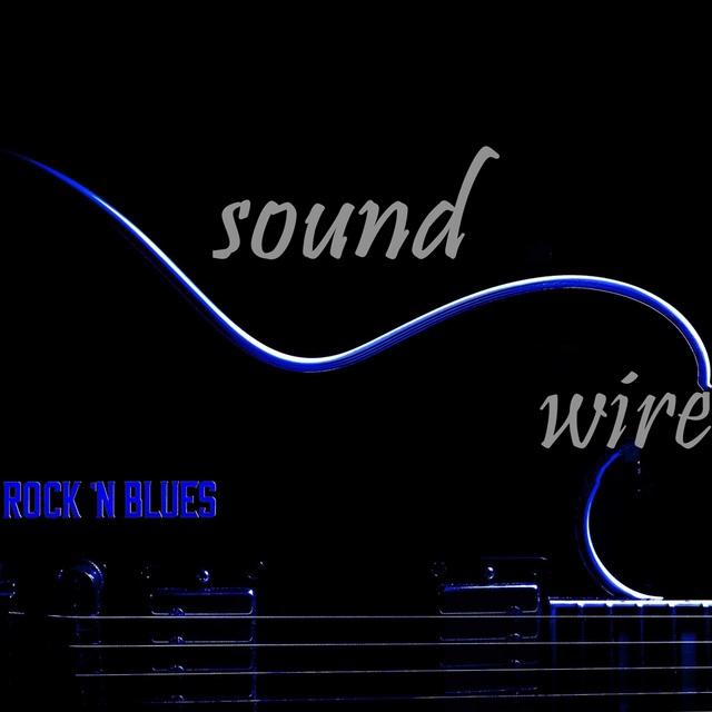 Sound Wire