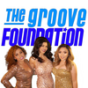 The Groove Foundation