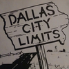 Dallascitylimits13