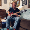 Matt_rocknroll