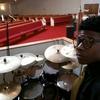 Tj Drummerboy McGee
