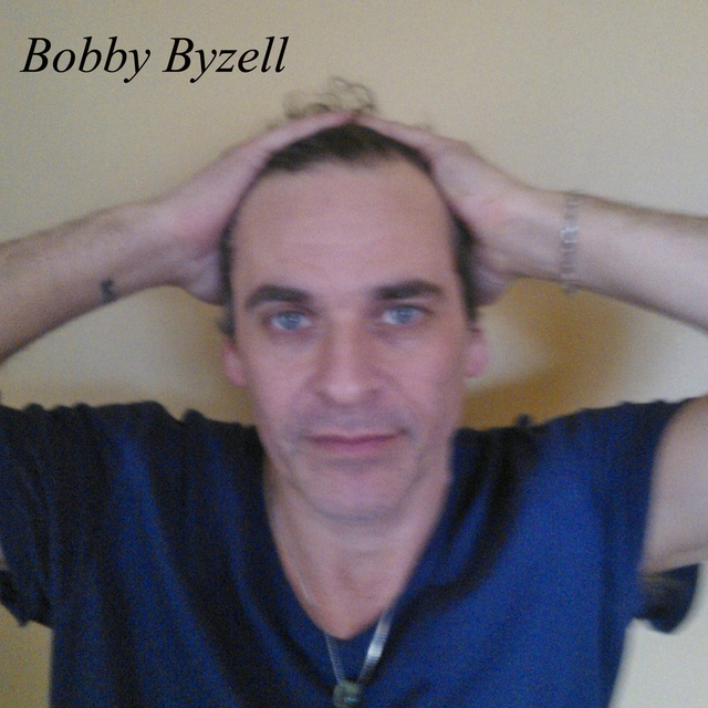 bobby1047870