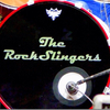 The RockSlingers