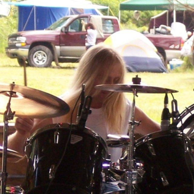 drummer1048180