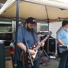GuitarGrant