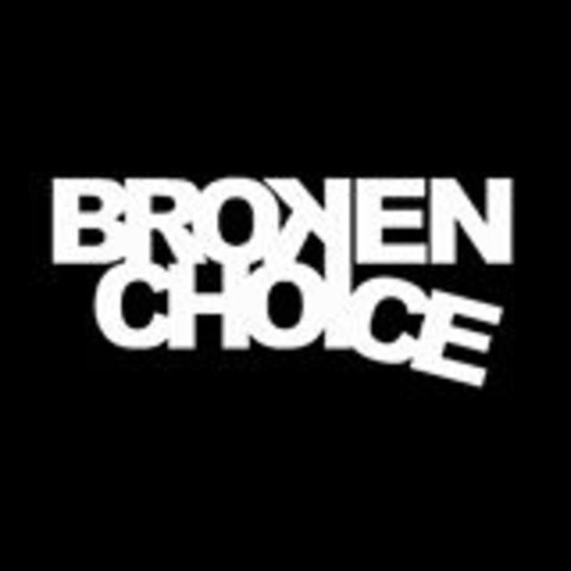 Broken Choice
