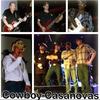Cowboy Casanovas