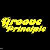 Groove Principle