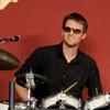 Drummer_Stu