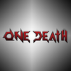 One Death