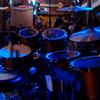 got_drums