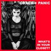 Grace and Panic